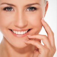 Remèdes contre l'acné et ses cicatrices